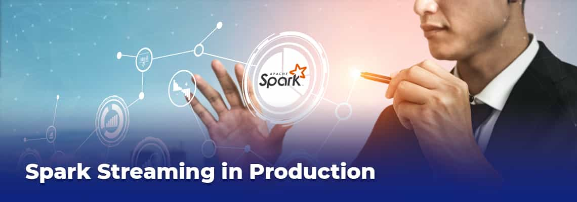 Sigmoid Blogs Spark Streaming Production