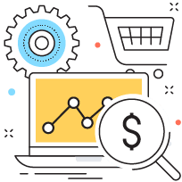 Sigmoid Cpg Pricing Analytics