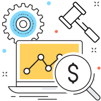 Sigmoid Adtech Bid Rate Optimization