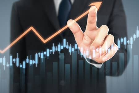 Sigmoid Blogs Rise And Rise Price Analytics Thumbnail