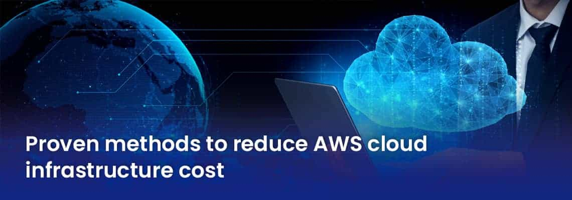 Sigmoid Blogs Proven Methods Reduce Aws Infra Cost